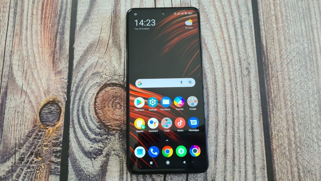 poco x3 pro south africa review