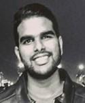 Jatin Channa