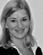 Catherine Murray: Columnist
