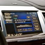 AppLink_TuneIn22-e1360911368885-os-every-car