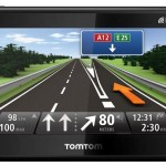 TomTom delivers a world-class iPhone app and car kit [Review