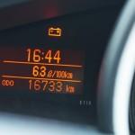 fuel-economy-image