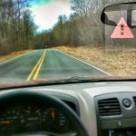 DriveSafe