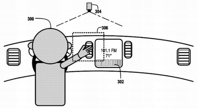 Google-gesture-control-patent-pic