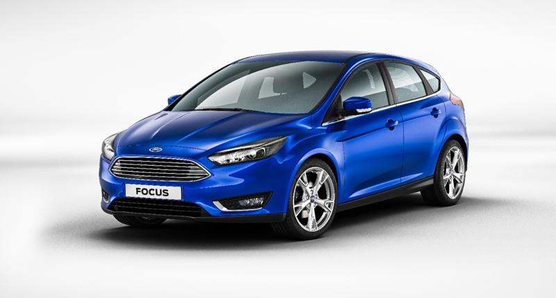2015_Ford_Focus_5Door_01