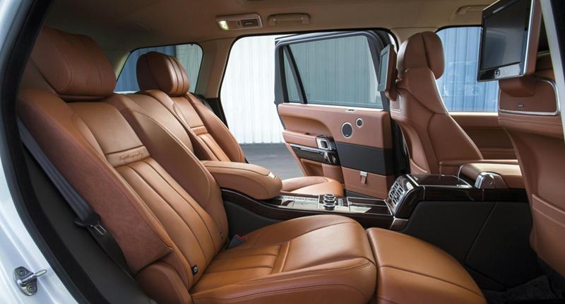 Range-Rover-Autobiography-interior