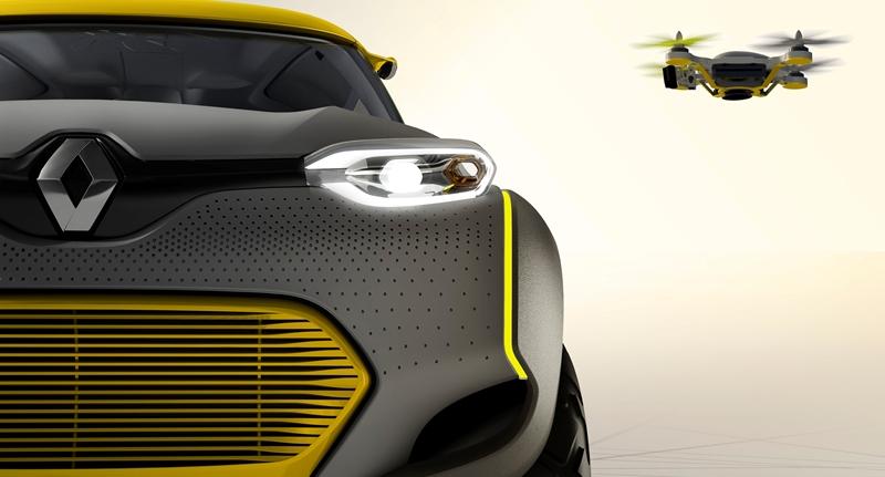 Renault_54519_global_en
