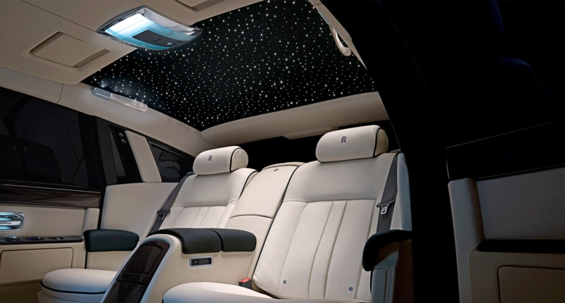 Rolls-Royce-Phantom-EWB-interior
