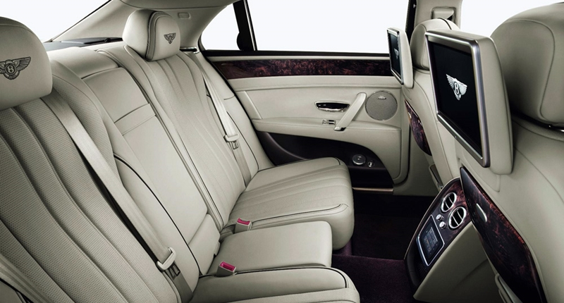 bentley-continental-flying-spur-interior