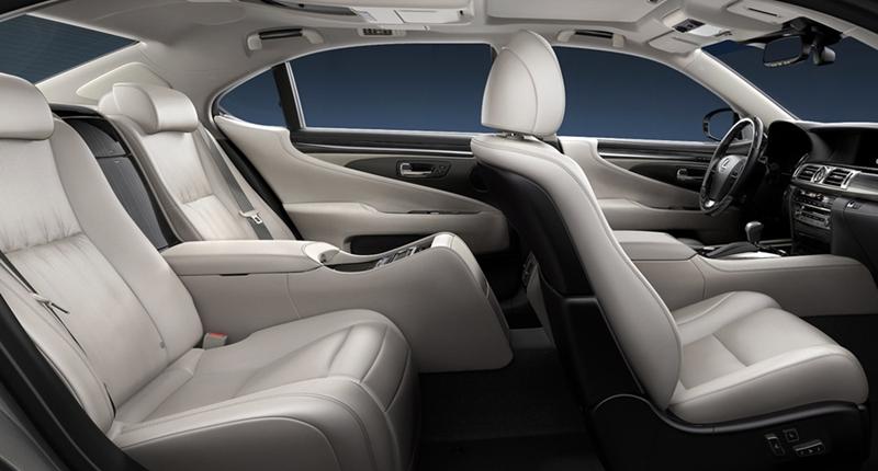 lexus-LS-600h-interior