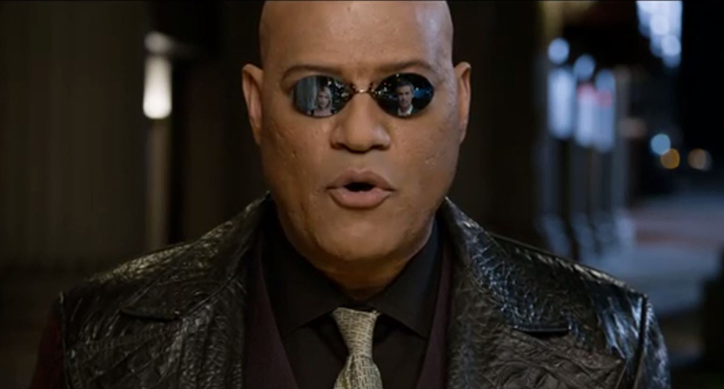 morpheus kia advert 800