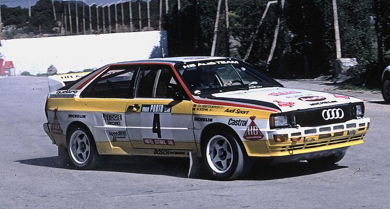 Audi_Quattro_A2