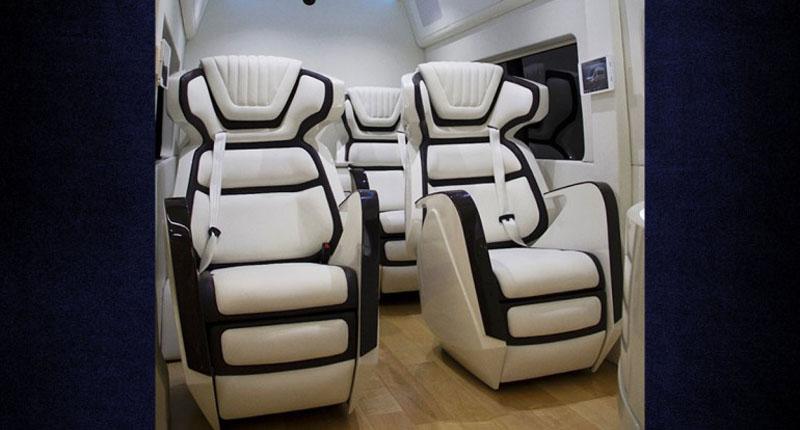 Galpin interior-770x512