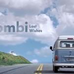 Kombi tribute