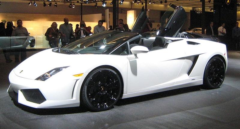 Lamborghini_Gallardo_LP560-4_Spyder