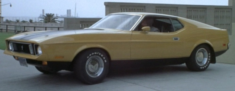 Original_1973_Ford_Mustang_Mach_1_Eleanor