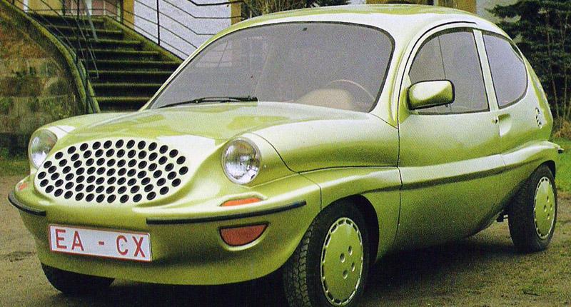 VW-Colani-concept