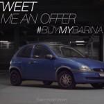 BuymyBarina