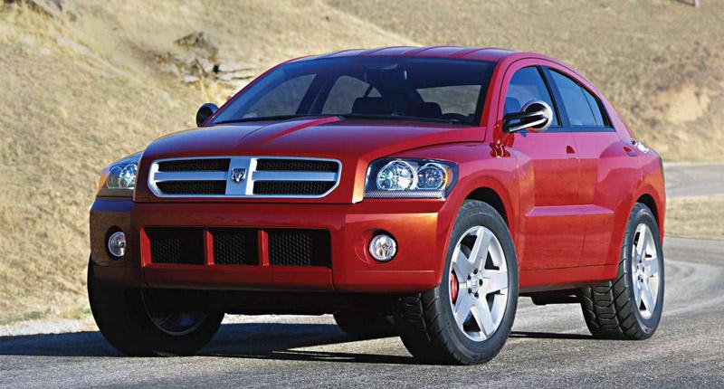 Dodge-Avenger-concept