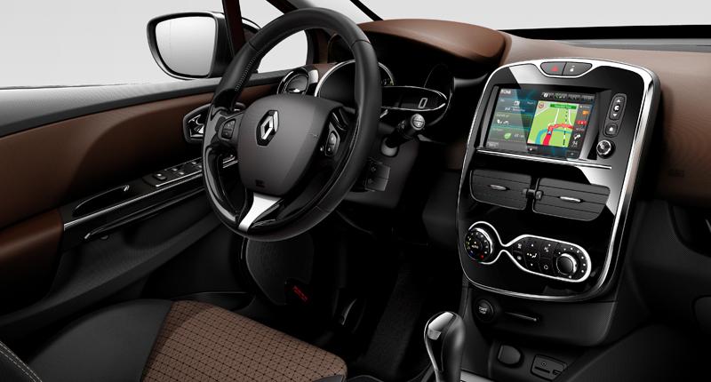 Renault_32969_global_en