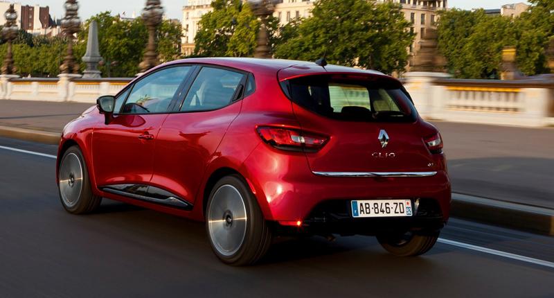 Renault_33438_global_en