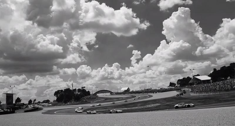 Le Mans Photos
