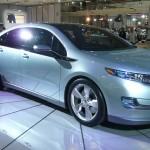 Chevrolet_Volt_hatchback_(concept)_01