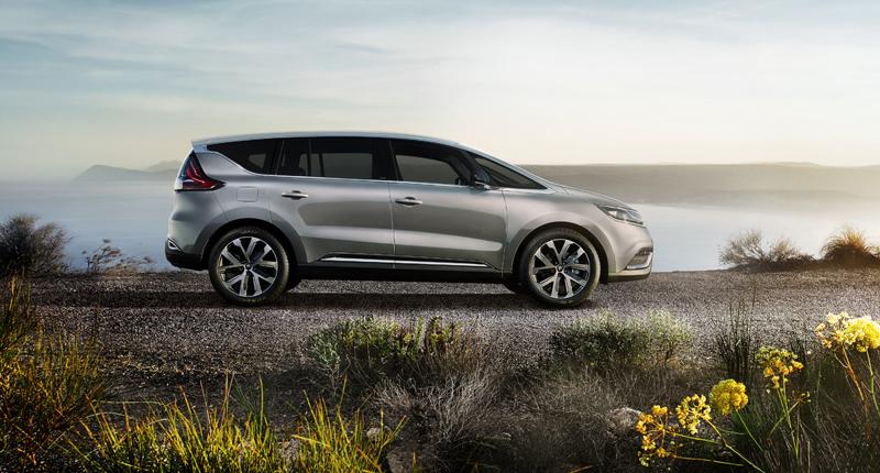 Renault_62240_global_en