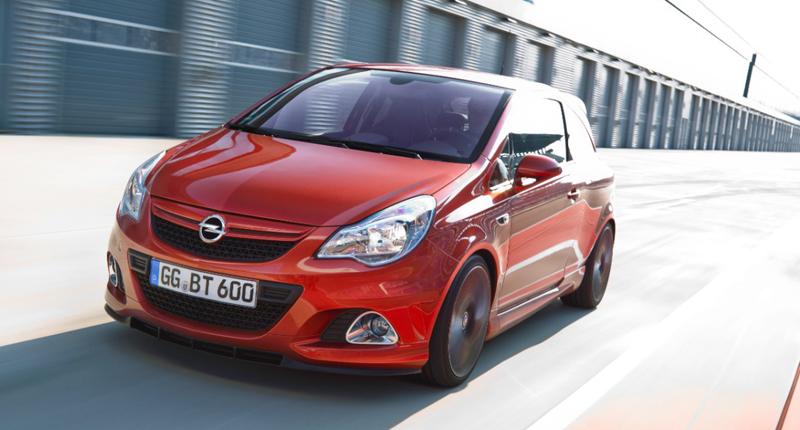 Opel-Corsa-OPC-270803-medium