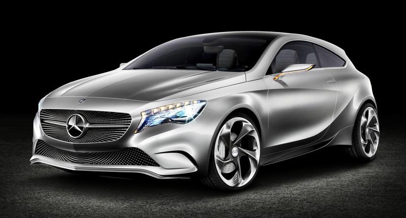 merc-a-class-concept