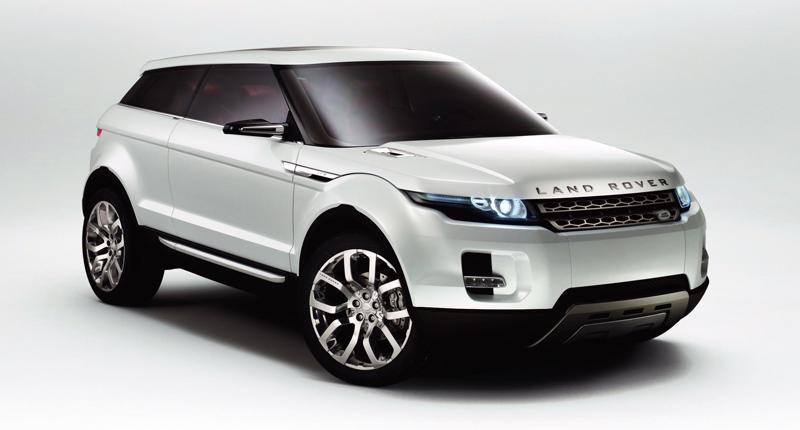 range-rover-evoque-concept