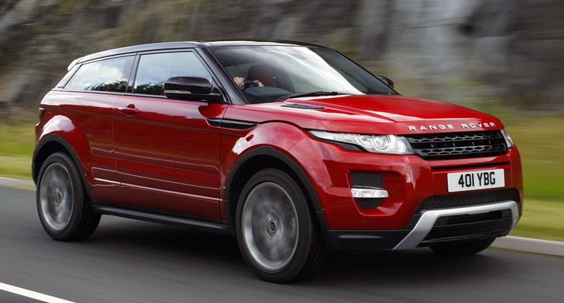 range-rover-evoque-prod