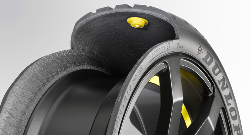 chip-in-tyre