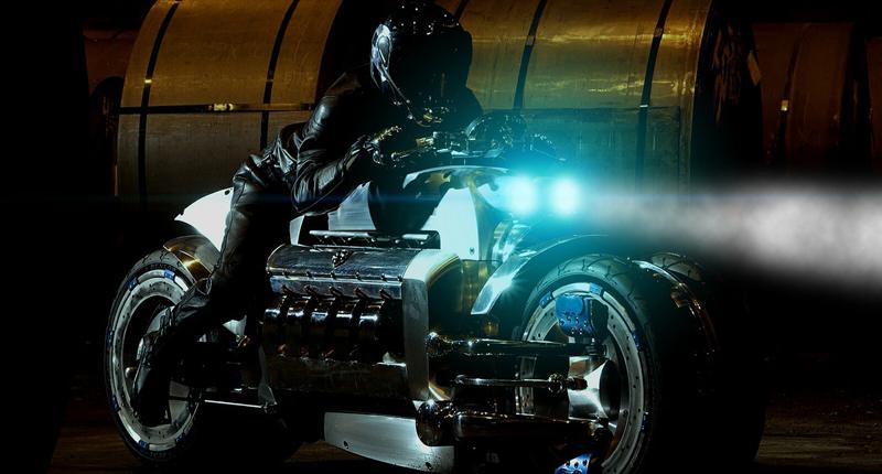 moto-262412_1280