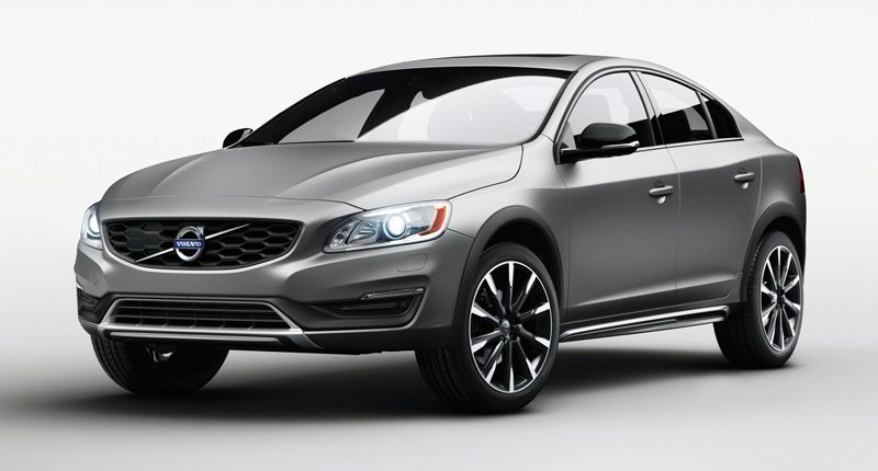 volvo-s60-cross-country