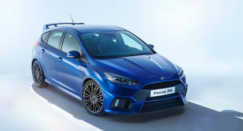2016-Ford-Focus-RS-1