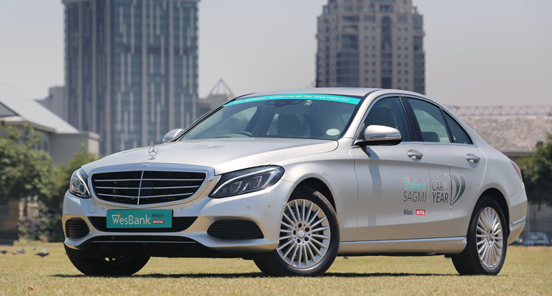 2015_COTY_MERCEDES_CCLASS