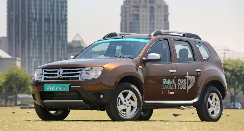 2015_COTY_RENAULT_DUSTER