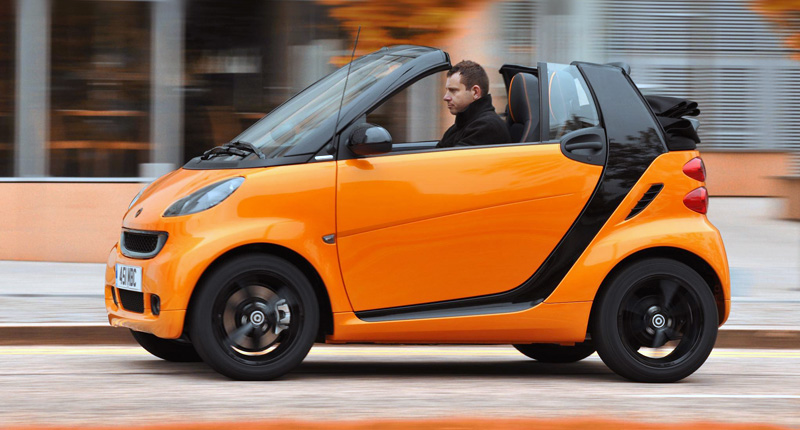smart-fortwo-cab