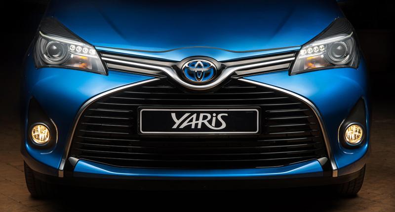 yaris-hybrid-1