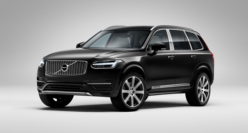 xc90-excellence-1_1800x1800