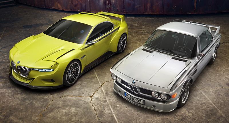 BMW-CSL-hommage2