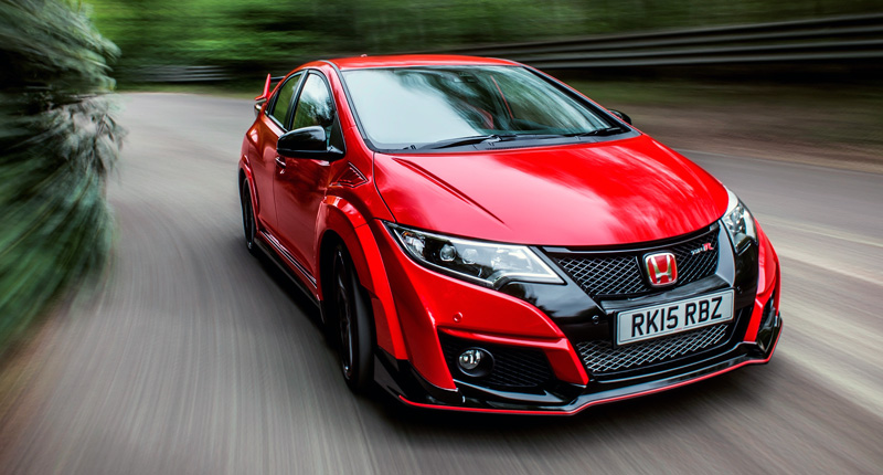 civic-type-r-1