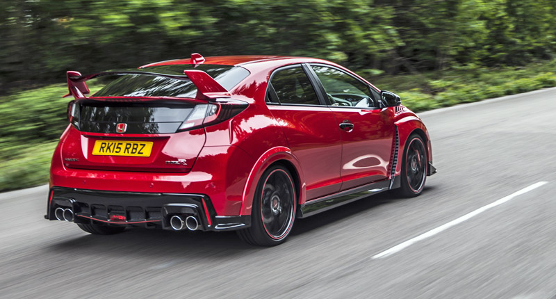 civic-type-r-2