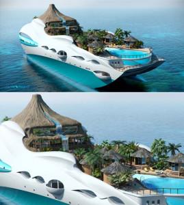 island yacht 2