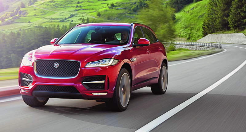 jag-f-pace