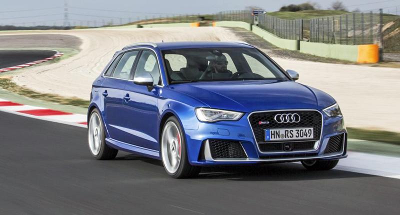 Audi-RS3-1