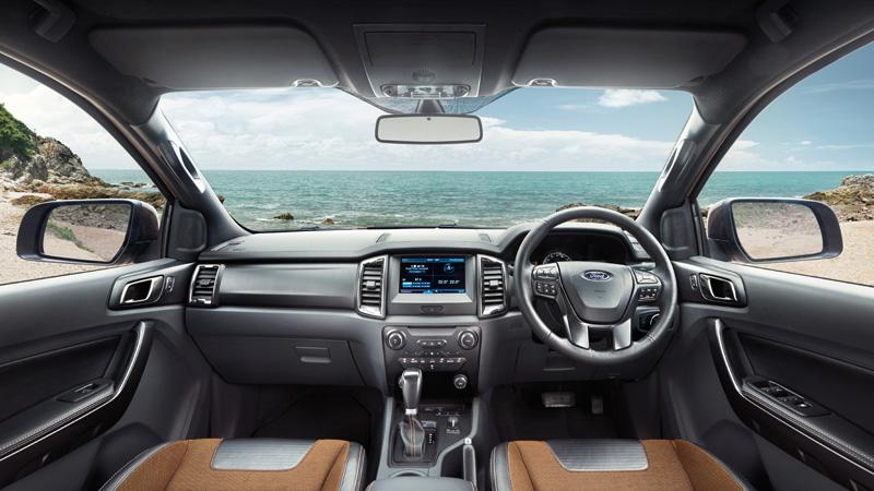 2015-ford-ranger-wildtrak-interior-dash-asean-398391