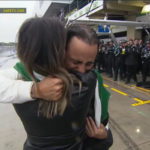F1 felipe massa screenshot