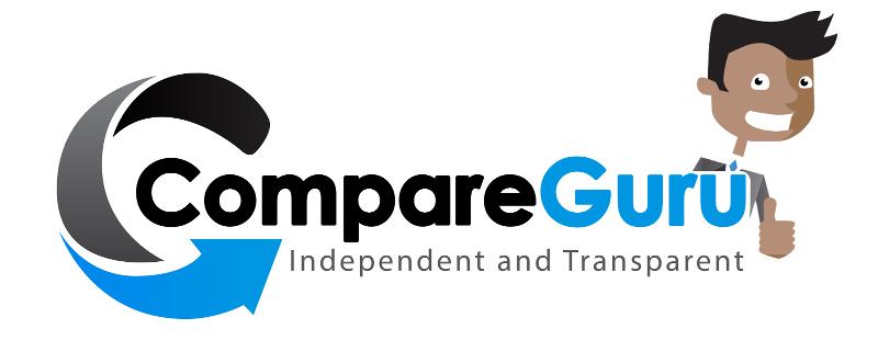 CompareGuru_Guru 800